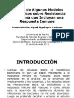 Plantilla Presentacion Proyecto de TG Version1