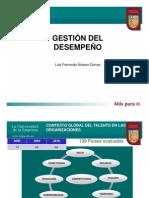 Microsoft+PowerPoint+-+Gestión+del+Desempeño+v1