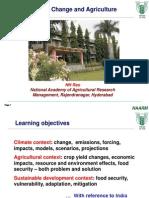 Climate Change Jun 11