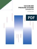 Vacuum Systems Handbook