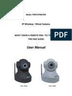 FI8918W User Manual-V36.00