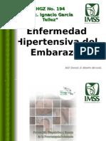 Preeclampsia