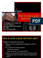 How_to_write_a_good_technical_report
