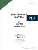 2000 hummer h1 repair manual