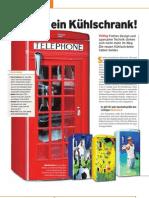 gr7-08_kuehlschraenke