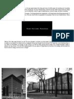 Program-lecture f11 s