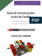 Guia2_mecanismo[1]