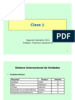 Clase_1