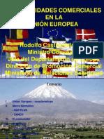 Diapositiva III Congreso Internacional de Comercio Exterior (4)
