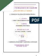 12 - 1 - López Vargas - Unidad 2