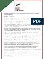 CONTROLE DE FREQUENCIAS[1]