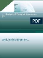Ppt+Fin+Statement