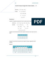 Resti Pratiwi_1210701052 Math_iiib (Soal Metode Simpleks))