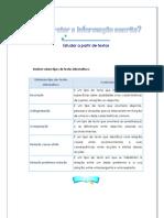 Como Estudar a Partir de Textos_FInf