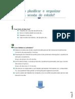 FT_como Organizar e Planificar a Sesso de Estudo