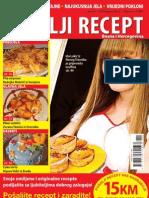 Recepti