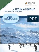 Ice Cube PDF