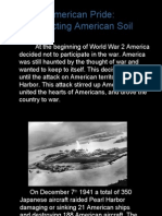 World War 2 Project