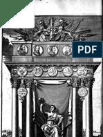 Supplement a l'Histoire metallique de la republique de Hollande …