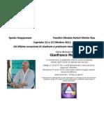GFMorstabilini_Capriate_22102011