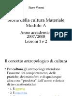 Lezione SCM A070801e2