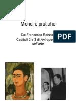 Immagini Per Ronzon Capitoli 2 e 3