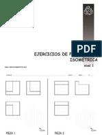 ejercicio-axonom.3 (imprès)