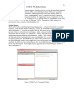 PDE Toolbox