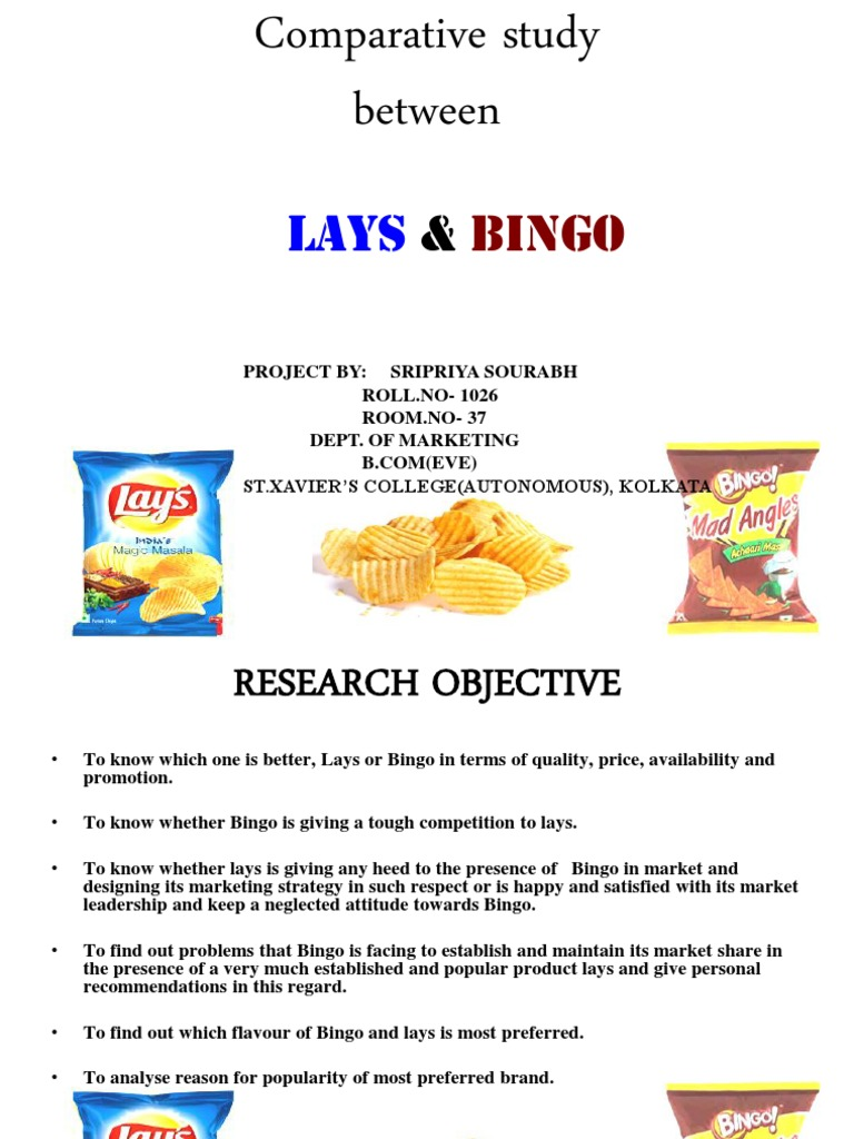frito lay essay Free essay: the truth behind the bag doritos, lays, hot cheetos, fritos, takis, these are a few of the many different kind of chips there are in the world.