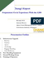YUN Presentation
