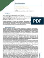 Medicina Pror Medcurso Residencia Clamidia