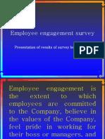 Employee_engagement_survey (1)