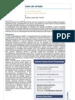 Medicina Pror Medcurso Residencia SdHepatoRenal