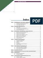 Mini Manual CTO Neurología y Neurocirugía