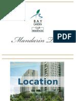 BGCR Mandarin Seller Slides