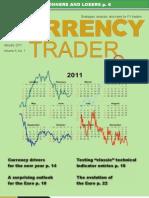 CurrencyTrader0111pr07