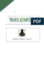 Profil Kggk