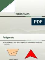 Polígonos_quadriláteros