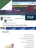 ITBK-MM-2011-MO-Membedah_Operasional_Bisnis-Rasya_Sprei-