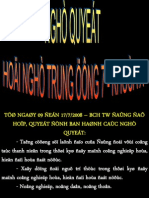 Bai Giang NQ-25 Doi Voi Thanh Nien