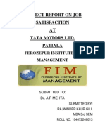 16038979-project-on-TATA-Motors-by-Nilesh-Manghwani-Sinhgad-Institute-Of-Business-Administration-and-Research-Pune-48