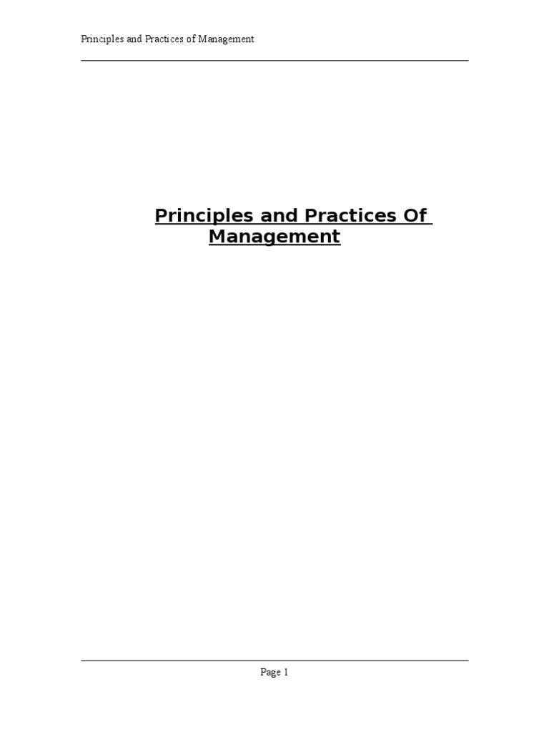 Scdl pgdba finance sem 1 principles and practices of scdl pgdba finance sem 1 principles and practices of management retail communication yadclub Choice Image