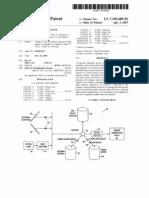 007199488 US Patent