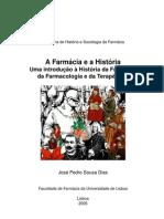 Farmacia-e-Historia