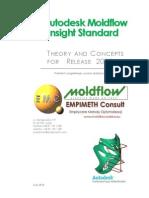 Moldflow Design Guide Pdf