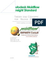 3695_Autodesk Moldflow Insight Standard 1-PL-DeMO