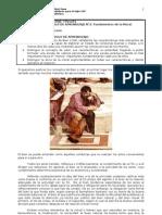 FILOSOFIA R.TRONCOSO MODULO N°2- 4°MEDIO