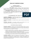 modeloContratoSocial[1]