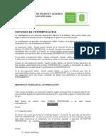 centrifugación-dangond-d1