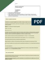 MATEMATICA A.URREA MODULO N°2-4°MEDIO DIFERENCIADO